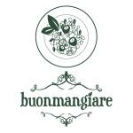 logo BUONMANGIARE